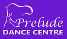 Prelude Dance Centre
